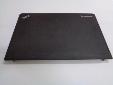Заден капак за Lenovo ThinkPad Edge E531