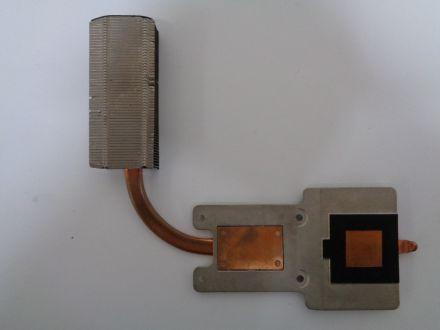 Охлаждане за Toshiba Satellite A305 A305D