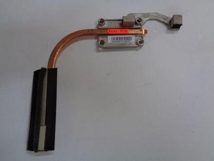 Охлаждане за Acer Aspire 5250