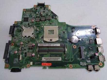 Дънна платка за Acer Aspire 5349