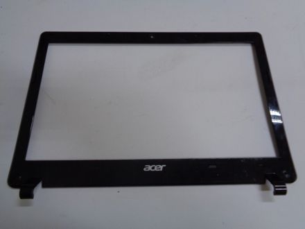 Bazel за Acer Aspire One 725