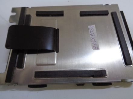 HDD Caddy за Asus X50Z