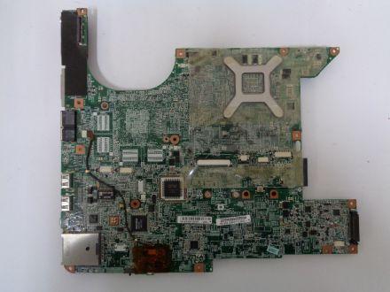 Дънна платка за HP Pavilion DV6000 AMD