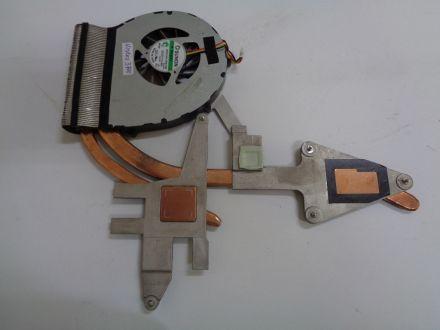 Охлаждане с вентилатор за Dell Vostro 3700