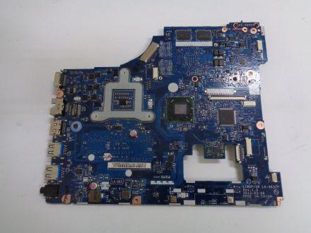 Дънна платка за  Lenovo G500