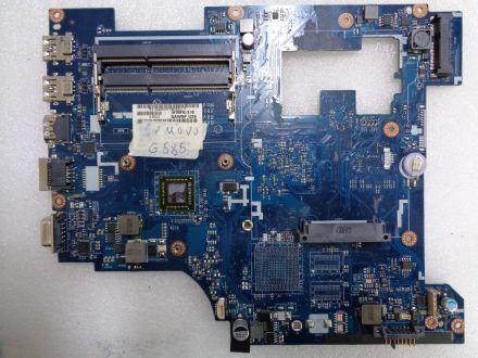 Дънна платка за  Lenovo IdeaPad G585