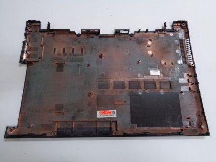 Долен корпус за Toshiba Satellite L50C