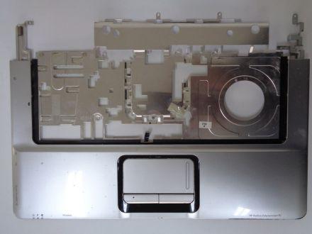 Palmrest за HP Pavilion DV6000