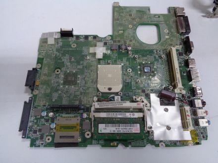 Дънна платка за Acer Aspire 6530G
