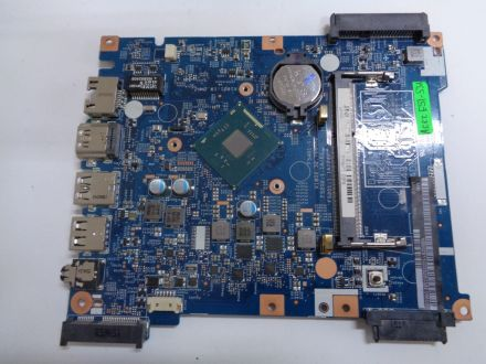 Дънна платка за Acer Aspire ES1-531