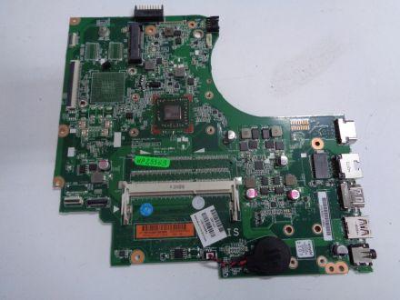 Дънна платка за HP 255 G3