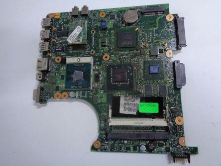 Дънна платка за HP Compaq 6820s