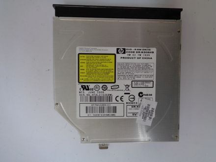Оптично устройство за HP Pavilion DV6000