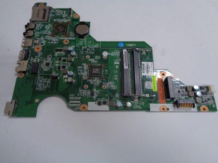 Дънна платка за HP Compaq CQ58