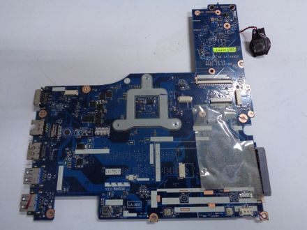 Дънна платка за  Lenovo IdeaPad G505s