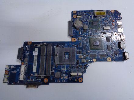 Дънна платка за Toshiba Satellite C855