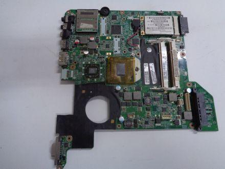 Дънна платка за Toshiba Satellite M305D