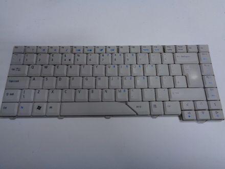 Клавиатура за Acer Aspire 5315