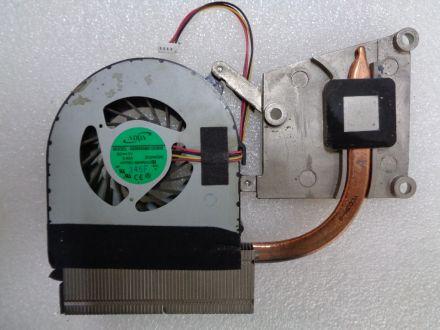 Охлаждане с вентилатор за Lenovo IdeaPad G585