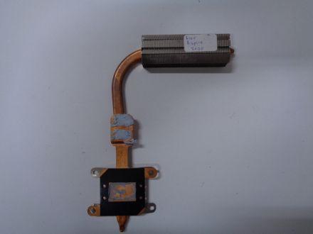 Охлаждане за Acer Aspire 5100