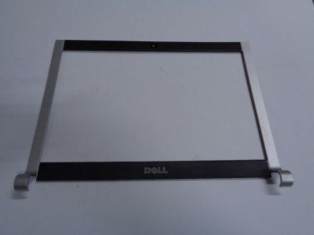 Bazel за Dell XPS 1330