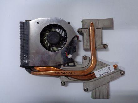 Охлаждане за Acer Aspire 5536g