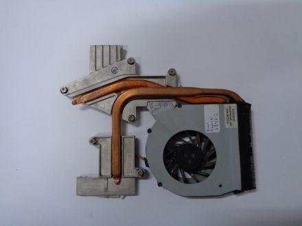 Охлаждане за Acer Aspire 5542g