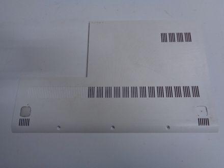 Капак за Lenovo Z50-70