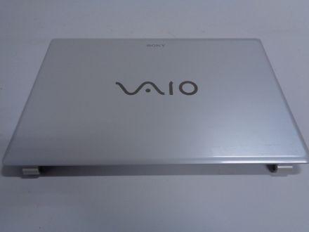 Заден капак за Sony Vaio VPC-CW