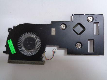 Охлаждане с вентилатор  за Acer Aspire ES1-531