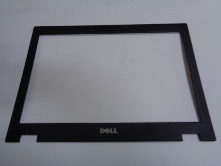 Bazel за Dell Latitude E5410