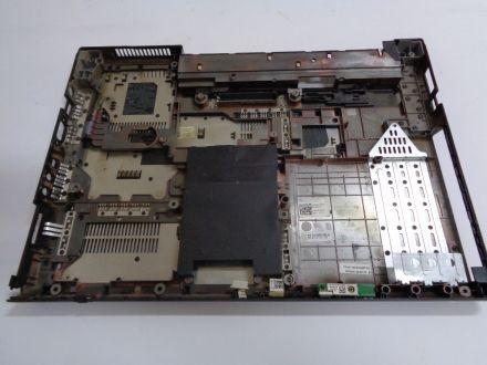 Долен корпус за Dell Latitude E5410