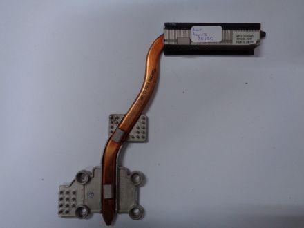 Охлаждане за Acer Aspire 7520g