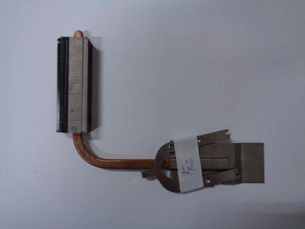 Охлаждане за Acer Aspire 8930