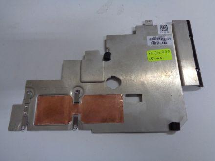 Охлаждане за HP G4 250