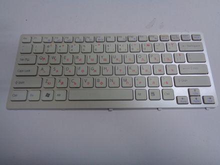 Клавиатура за Sony Vaio VPC-CW