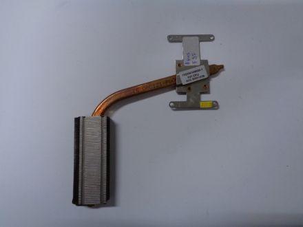 Охлаждане за Asus f3f
