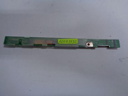 LCD Inverter за Acer Aspire 5532