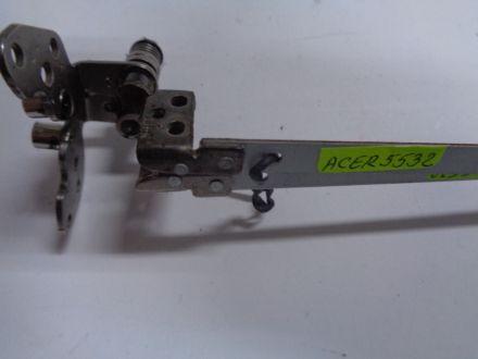 Панти за Acer Aspire 5532