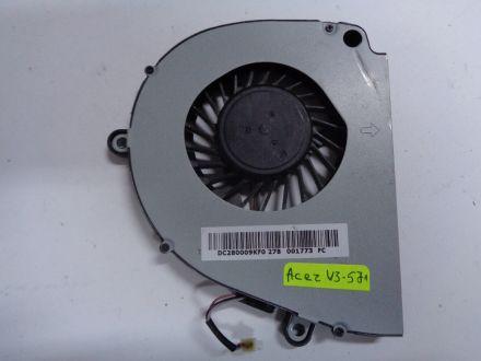Вентилатор за Acer Aspire V3-571