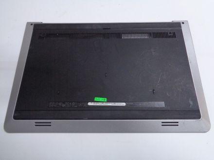 Долен корпус за Dell Inspiron 5548