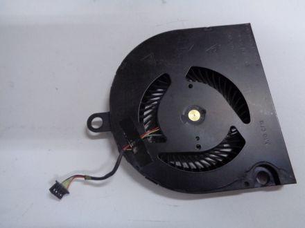 Вентилатор за Dell Latitude E5550