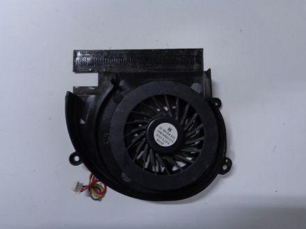 Вентилатор за Sony Vaio VGN-FW21Z