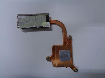 Охлаждане за Fujitsu Siemens Amilo Pro V2055