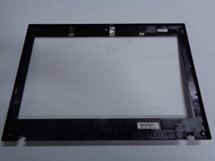Bazel за HP ProBook 4310