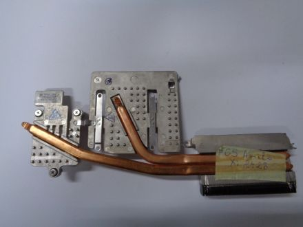 Охлаждане за Fujitsu Siemens Amilo XI2428