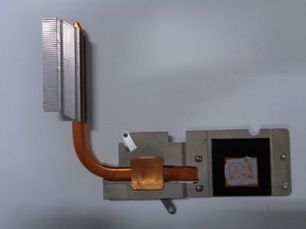 Охлаждане за HP Compaq 6735s