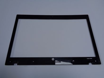 Bazel за HP ProBook 4520
