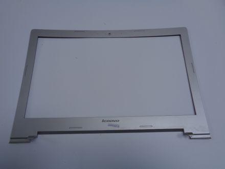 Bazel за Lenovo Z50-70