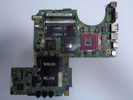 Дънна платка за Dell XPS M1330